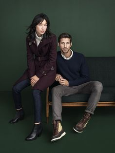 64fe4b1779f Cole Haan Just For Men, Small Leather Goods, Casual Shoes, Casual Dresses,