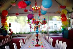table love!
