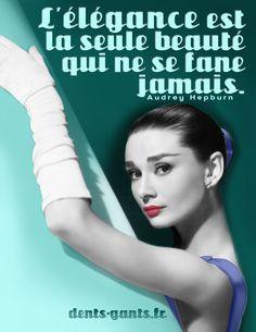 Gants élégants par Dents-Gants - Infographie par www.dents-gants.fr, le spécialiste des gants élégants et intemporels. Consultez la large sélection de gants de toutes sortes chez Dents, fabricant d'élégance et de beauté intemporelle depuis 1777.