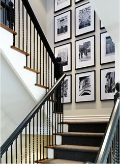Ideas: how to decorate tall walls. Follow the link to get inspiration but go to bx3foto.etsy.com for art photos and poster prints. Visit us: bx3foto.etsy.com