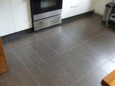 BuildDirect: Porcelain Tile Porcelain Tile   Element Series   Black