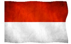 35 Great Animated Indonesian Flag Waving Gifs at Best Animations Flag Animation, Flag Gif, Animated Gif, Gifs, Waves, Tapestry, Tapestries, Gifts, Wallpaper