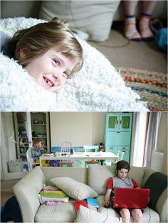 cambridge-alternative-family-photography_0013