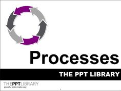 https://flevy.com/browse/strategy-marketing-and-sales/powerpoint-library-processes-and-flowcharts-181/ref/documentsfiles/ This document is a collection PowerPoint diagrams that you can use within your own presentations.