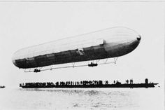 Ferdinand Adolf Heinrich August Graf von was a German general and later inventor of the Zeppelin rigid airships; he founded the company Luftschiffbau Zeppelin. Schmidt Camera, Quad, Led Zeppelin Ii, Civil Air Patrol, Hermann Hesse, Flying Boat, Thats The Way, Ferdinand, Aircraft