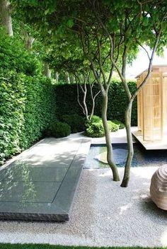 Detail Collective | Outside Spaces | No-Grass Gardens | Image/Design:Luciano Giubbilei,
