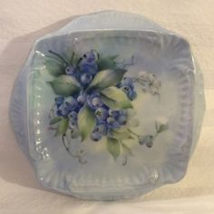 US $28.00 in Pottery & Glass, Pottery & China, China & Dinnerware
