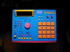 Tech Gadgets, Cool Gadgets, Music Production Equipment, Electronic Music Instruments, Audio Studio, Studio Gear, Drum Machine, Design Research, Tool Design