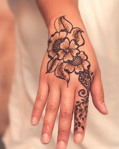 tatouages-de-henne-29