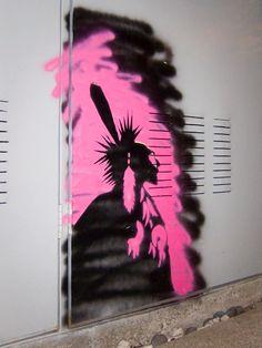 Native American Artists, Native American Fashion, American Indians, Graffiti, Classic Paintings, Native Art, Urban Art, Photo Art, Nativity