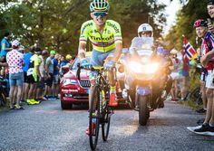 Na+jakie+rozstrzygnięcia+m.in.+zanosi+się+w+trzecim+tygodniu+Tour+de+France?