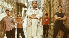 Top 6 Reasons Why Women Must Watch The Movie Dangal!
