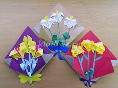 bouquet-dobradura1.jpg (629×472)