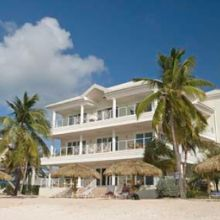 club caribbean grand cayman