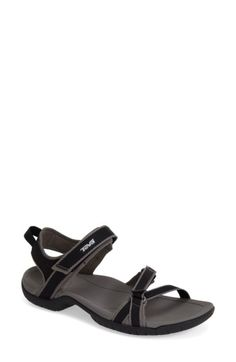 7bfae773a New Teva  Verra  Sandal (Women) online. Find the perfect womens-shoes from  top Shoes store.