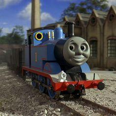 54 Ideas De Thomas Y Sus Amigos En 2021 Thomas Y Sus Amigos Thomas El Tren Amigas