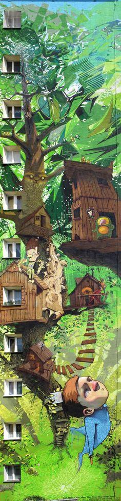 etam-cru-sainer-street-art-8