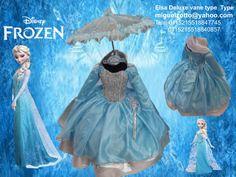 vestidos-para-cumpleanos-de-frozen-para-fondo-de-pantalla-en-hd-1.jpg (1500×1125)