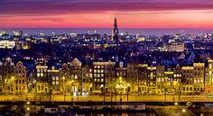 Portfolioreview: Jorinde van Ringen | Zoom.nl - Amsterdam