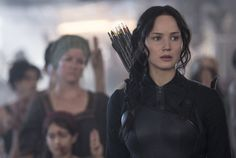 Best Movies of 2015: Fifty Shades of Grey, Cinderella, Star Wars: Glamour.com
