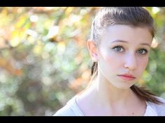 Katelyn Nacon nude - Google 搜尋