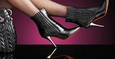 Fashion & More | Wihatex