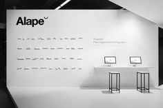 Trade Fair Stands Definition : 11 best mobile world congress images mobile world congress deck