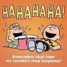 Brother and sister humor or EVERYONE HUMOR -http://myllu.llu.edu/newsoftheweek/story/?id=16173