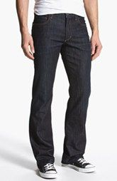 Citizens of Humanity Boot-Cut Jeans (Big Sur Wash)
