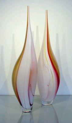 Horizon - Stratus Vessels, Phil Atrill