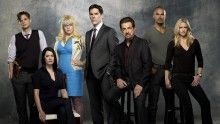 Mentes Criminales - 10x08 - The Boys of Sudworth Place