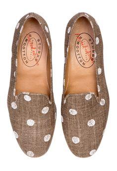 daaeff580c5e Genuine Handmade Slippers for Men Women and Child