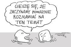 Rys. Marcin Wicha  TP 20/12
