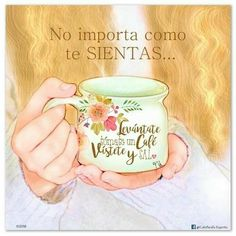 175 Mejores Imagenes De Dibujos Y Frases En 2019 Quotes Coffee
