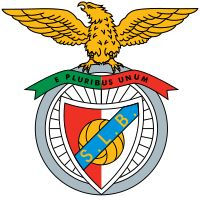 Benfica Wallpapers and Backgrounds - Club Wallpapers