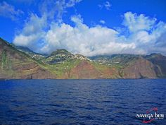 Madeira é Preciosa ...♥