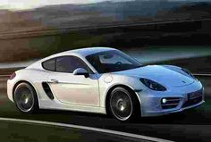 Justiça vai leiloar Porsche de doleira condenada na Lava Jato +http://brml.co/1xbFqAu