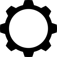 Image result for gear logo vector Philippine Map, Gear Logo, Clip Art, Shapes, Image, Amy, Pictures