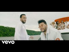 Viral Music Videos - French Montana - A Lie ft. The Weeknd, Max B French Montana, The Weeknd, Music Is Life, Live Music, Music Songs, Music Videos, Tv Videos, Bad Boy Entertainment, Ty Dolla Ign