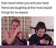 funny friend memes humor bff * funny friend memes - funny friend memes friendship - funny friend m Funny Friend Memes, Crazy Funny Memes, Really Funny Memes, Stupid Funny Memes, Funny Relatable Memes, Funny Tweets, Best Friend Humor, Best Friends Funny, Best Friend Stuff
