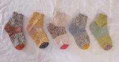 http://3.bp.blogspot.com/-j9zpqfzJkFk/T7JLykHKZpI/AAAAAAAADBg/U4ulqoScGYE/s1600/like+candies+socks+c.jpg