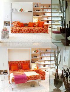 space-saving-sofa