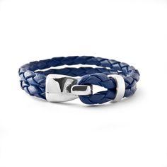 Laque bracelet by Luxenter