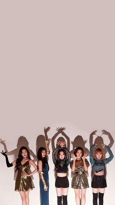 Fondos de K-pop ? Red Velvet Joy, Red Velvet Seulgi, Red Velvet Irene, Velvet Style, Rv Wallpaper, Velvet Wallpaper, Kpop Girl Groups, Kpop Girls, Red Velvet Photoshoot