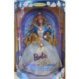 Sleeping Beauty Barbie 1997 Doll, http://www.amazon.com/dp/B000KAF3YS/ref=cm_sw_r_pi_awdm_ydoIvb1211ZK0
