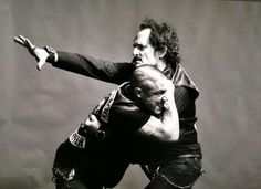 Sons Of Anarchy Season 6 - NEW Publicity PHOTOS - Behind The Scenes #soafx #sonsofanarchy - Pop Culture Playground