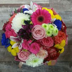 Floral Wreath, Wreaths, Health, Fitness, Home Decor, Gymnastics, Homemade Home Decor, Flower Crown, Health Care