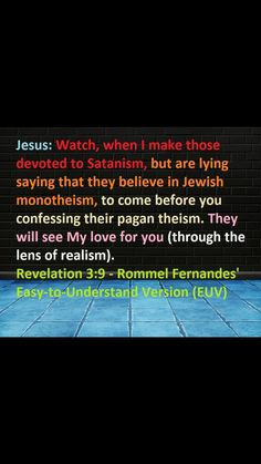 Revelation 3:9 2 Samuel 5, 2 Timothy 4, Hymns Of Praise, Ecclesiastes 12, Revelation 3, People Can Change, Marriage Vows, How Many Kids, Acting Skills