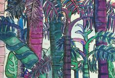 Zart Art Easy Art Craft Activities   Primary School Activities   Australian activities for children/students/kids   Teacher Art Craft Lesson Plans   Australian School Teacher Education Resources