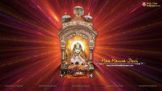 Maa Mansa Devi HD Wallpaper Free Download
